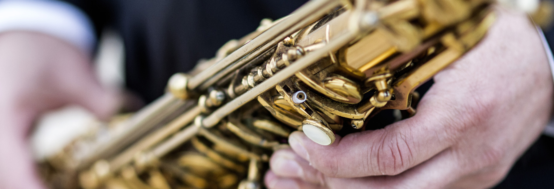 franklin-schieman-sax-1-header