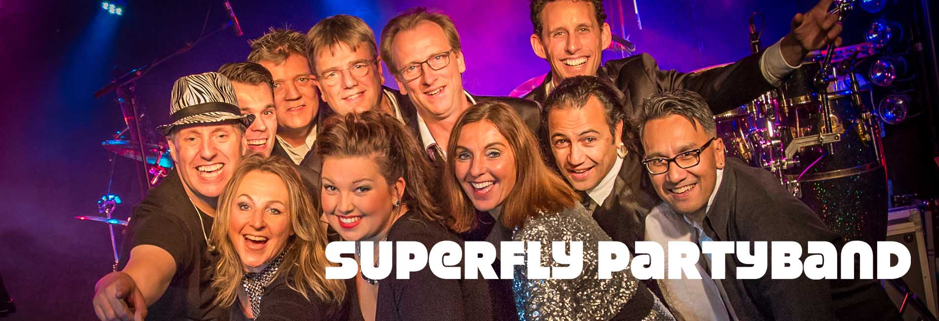 superfly-partyband-header