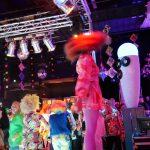 Boogie Wonderland Show2