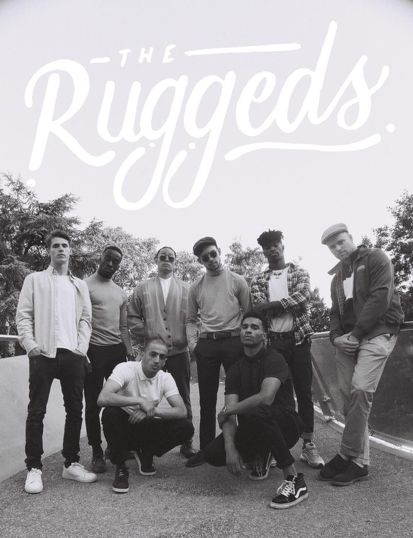 ruggeds-2019
