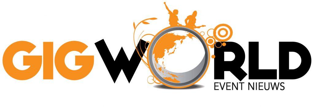 Logo eventnieuws