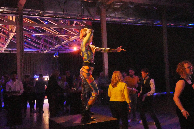 danseres freestyle2