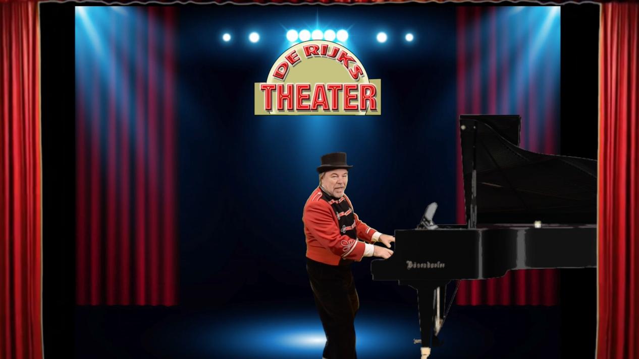 De Rijks Theater2