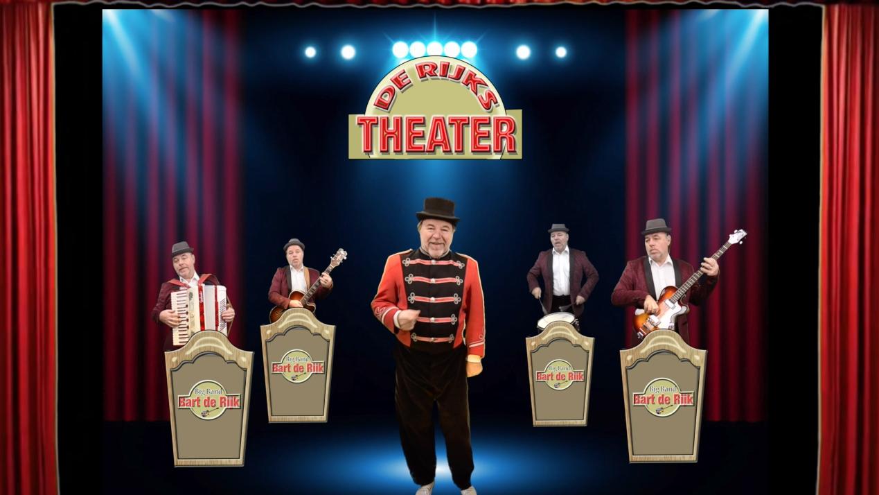 De Rijks Theater3