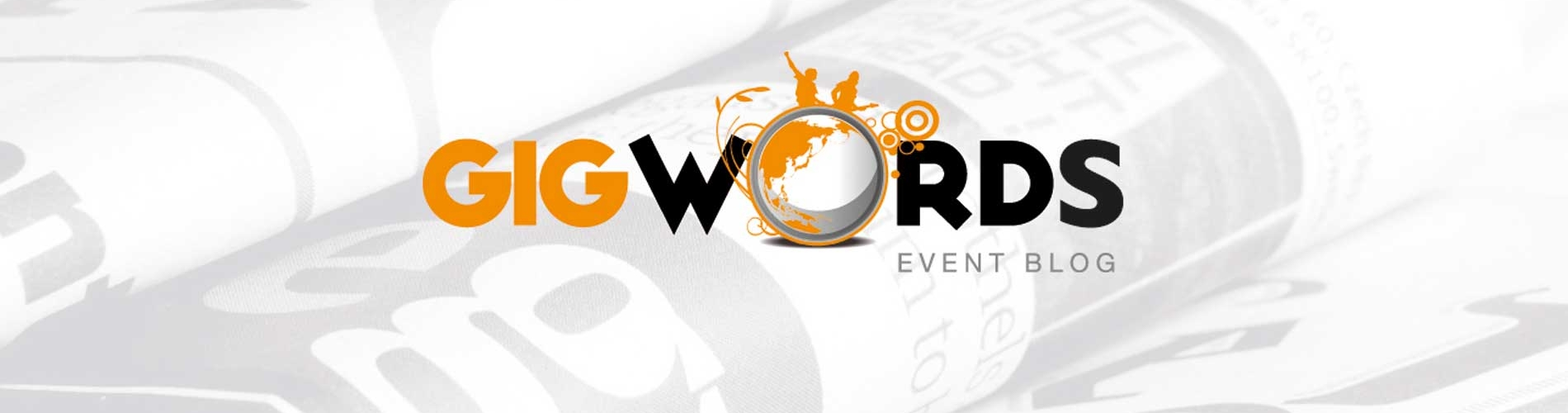 GigWords