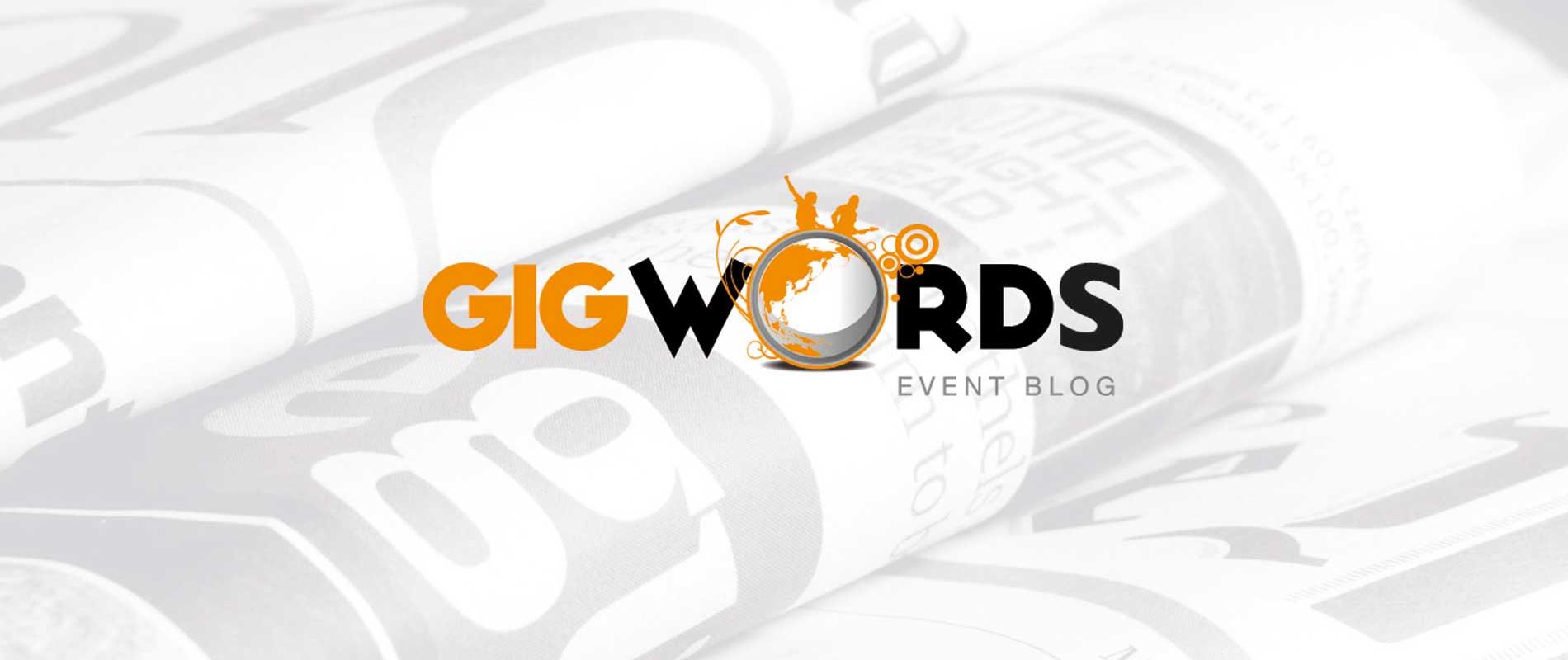 blog-logogroot